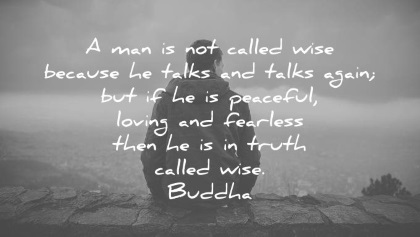 Buddha Quotes On Happiness Custom 150 Buddha Quotes That Will Make You Wiser Fast