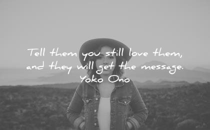 310 Forgiveness Quotes That Will Set You Free
