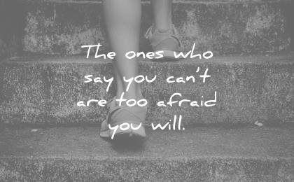 Quotes To Make Someone Feel Better After A Break Up 460 Hard Work Quotes T...