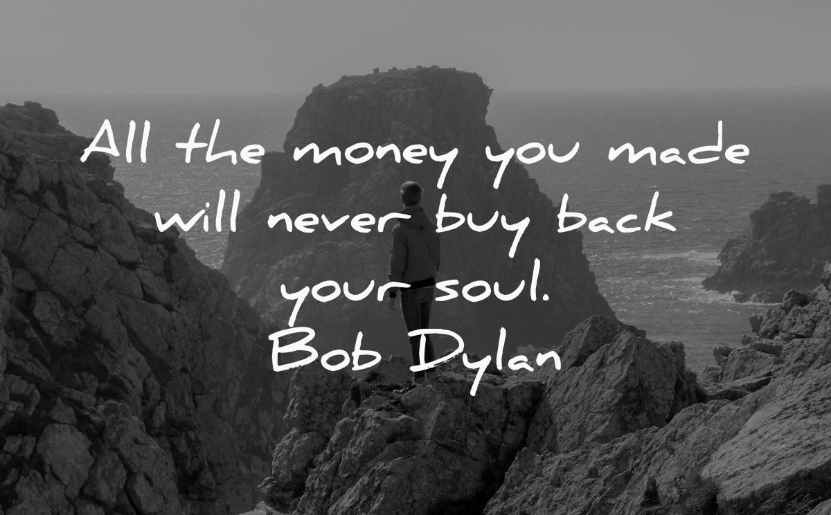 12 Powerful Money Quotes That Will Make You Wealthier