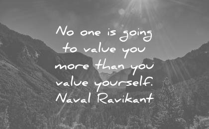 420 Naval Ravikant Quotes To Make You Happy (And...