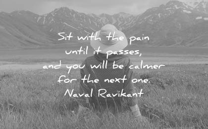 pain quotes that will make you feel stronger
