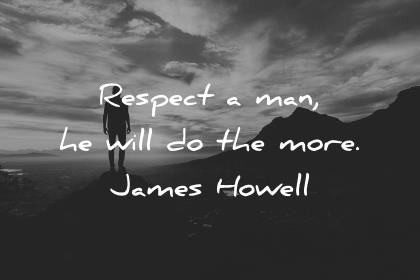 Quotes Respect Amazing 400 Respect Quotes That Will Make Your Life Better Today