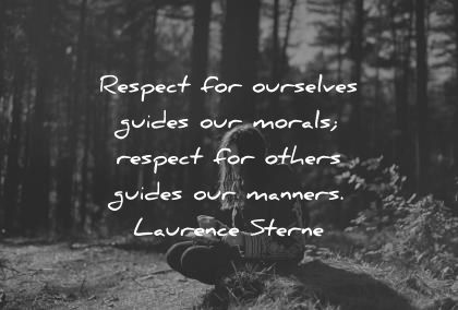 Quotes Respect Best 400 Respect Quotes That Will Make Your Life Better Today