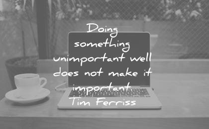 600 Tim Ferriss Quotes That Will Boost Your Mind (And Life)