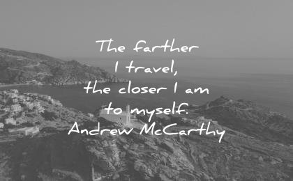 320 Travel Quotes That Will Inspire Your Next Adventure