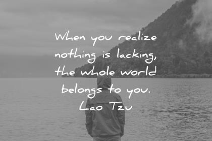 Bodhidharma The Greatest Zen Master Pdf